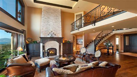 interior design beautiful house homedesignsvideocom