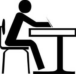 koozies for wedding beware student at desk