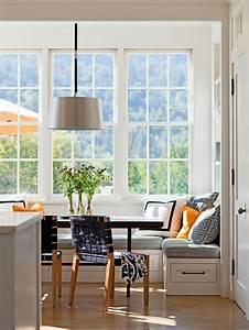 Fensterbank Innen 30 Beispiele Wie Sie Die Fensterbank