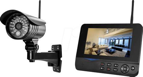 Funk Überwachungskamera Preisvergleich • Die Besten Angebote Online Kaufen