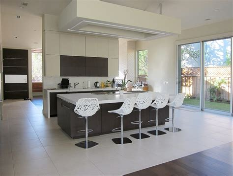 contemporary stools kitchen all modern bar stools style cabinets beds sofas and 2546