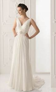 wedding dress wedding dresses i will get it right the With 2nd time wedding dresses