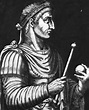 Constantine the Great, First Christian Emperor of Rome