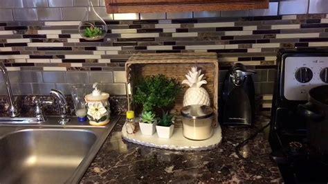 house decor  items  ross homegoods   home