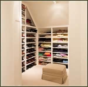 Ikea King Size Storage Headboard by Storage Closet Shelving Ideas Home Design Ideas