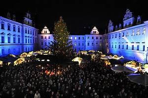 Regensburg Weihnachtsmarkt 2018 : gewinnspiel zum romantischen weihnachtsmarkt auf schloss thurn und taxis ~ Orissabook.com Haus und Dekorationen