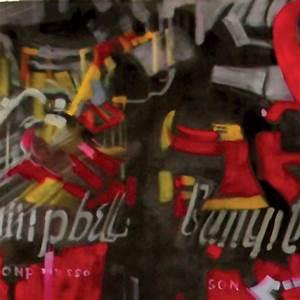 Kunst Online Shop : plakat af kvinde unik plakat med fantastisk historie f antal tilbage ~ Orissabook.com Haus und Dekorationen