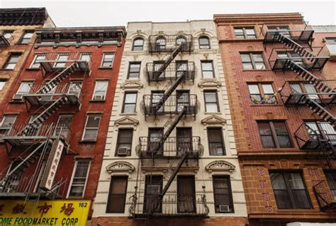 Nyc Apartment Laws by How To Sublet Nyc Apartments Everything You Need To