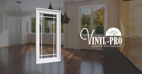 fixed casement windows canada vinyl pro