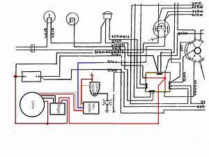 Generator  U0026 Ignition System For Gilera Strada  Arcore  125  150