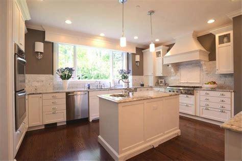 kosher kitchen design architect designs kosher kitchens 3602