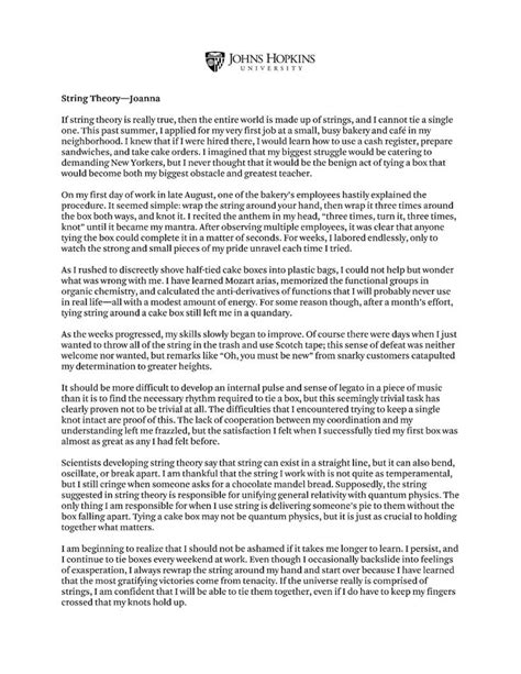 infographic what makes a strong college essay essay