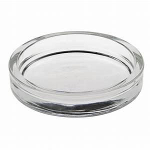 Kerzenhalter Für Flaschen : kerzenhalter glas rund 100 mm 20 mm glasklar f r ~ Whattoseeinmadrid.com Haus und Dekorationen