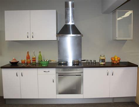 meuble d angle cuisine brico depot meuble d 39 angle de cuisine brico depot mobilier design