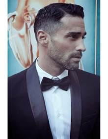 coupe de cheveux homme 2015 court coupe de cheveux hommes court hiver 2015 ces coupes de cheveux pour hommes qui nous séduisent