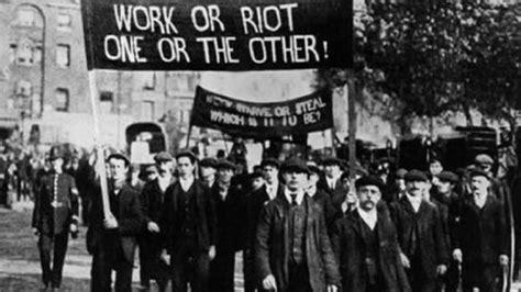 Día del Trabajador: ¿por qué se celebra el 1° de mayo ...