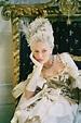 EV Miniatures: Marie Antoinette's Pearls and Pugs....