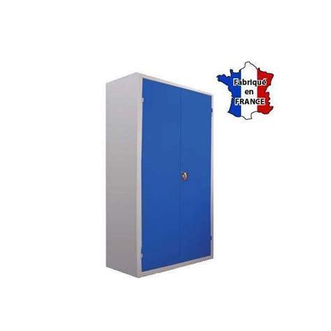 armoire metallique d atelier armoire m 233 tallique de rangement d atelier qualit 233 et prix bas