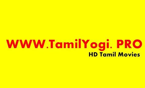 2.0 Tamilyogi, Tamilyogi 2.0, Enthiran 2 Movie, Tamilgun