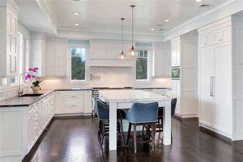 trend kitchen cabinets transitional white kitchens 2930