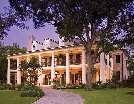southern plantation style house plans house plans southern plantation style house design plans