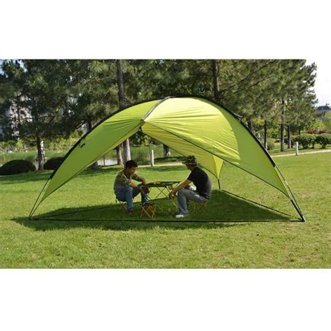 permanent tent canopy design funtastic tent awnings canopies vango tent