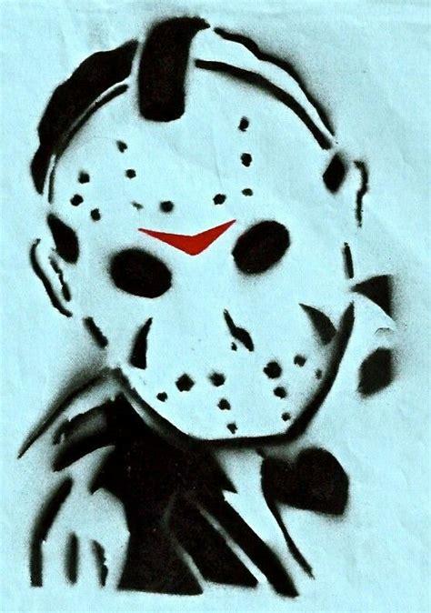 Pin By Cesar Sanchez On Voorhees Horror Films Horror