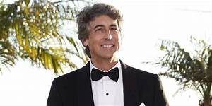 Alexander Payne Net Worth 2018: Amazing Facts You Need to Know
