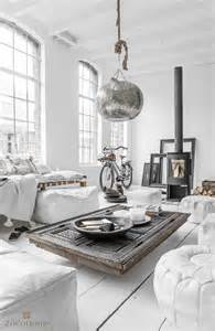 scandinavian design house 60 scandinavian interior design ideas to add scandinavian style to your home decoholic