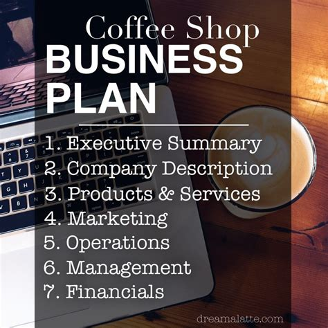 Coffee shop business plan uk pdf. The Coffee Shop Business Plan   Coffee shop business, Coffee shop business plan, Starting a ...