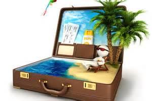 Urlaub Berechnen Teilzeit : bezahlter urlaub bei 400 euro job ~ Themetempest.com Abrechnung