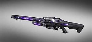 The best weapons in FPS history and how we can apply what ...