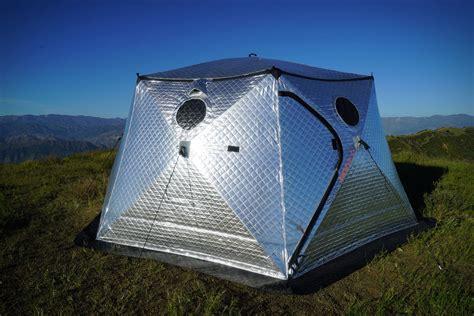Portable shiftpod  portable shelter uncrate 1920 x 1280 · jpeg