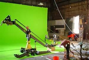 Equipment   Jadran Film