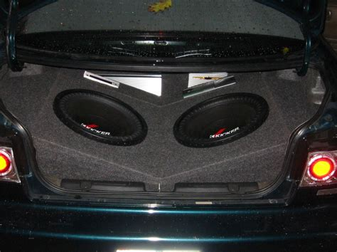 Best Bass Sound System by Best Car Sound System Speakers Car Audio Car Stereos