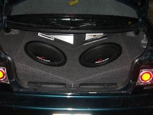 Bmw 328i Radio Stereo 6 Speaker System Wiring Diagram Car