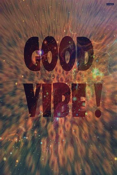 Vibes Vibe Party Nothing Gifs Giphy Hippie