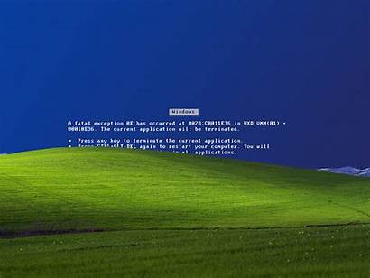 Xp Windows Screensavers Wallpapers 1440 1920a