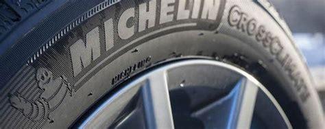 pneus 4 saisons michelin qu est ce qu un pneu 4 saisons michelin d 233 finition lexique euromaster
