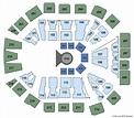 Cirque du Soleil - Quidam Matthew Knight Arena Tickets ...