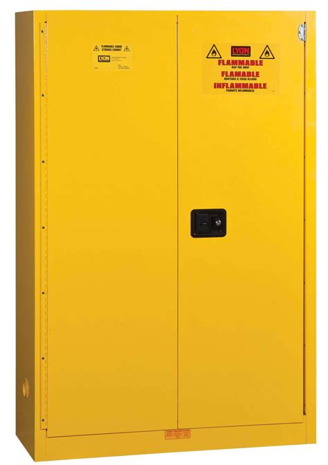 flammable safety cabinets used redesigned flammable safety cabinets