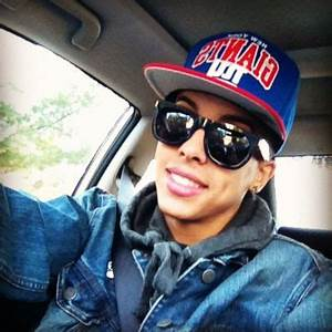 17 Best images about light skins rican on Pinterest | Sexy ...