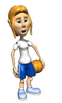marbury middle school latest news girls basketball team announced