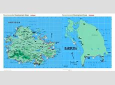 Antigua and Barbuda countries News Videos Images