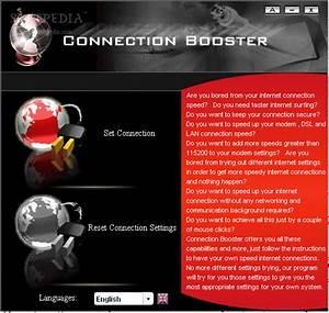 Connect Booster Kaufen : download tz connection booster wizard 4 0 0 0 ~ Jslefanu.com Haus und Dekorationen
