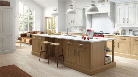 kitchen design warrington fitted kitchens stockton heath alexanders warrington 1402