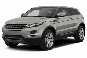 Range Rover Evoque Workshop Service Repair Manual On Cd