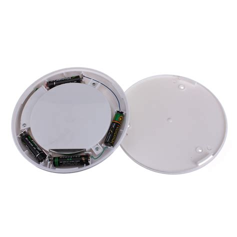 new battery operate wireless led light remote