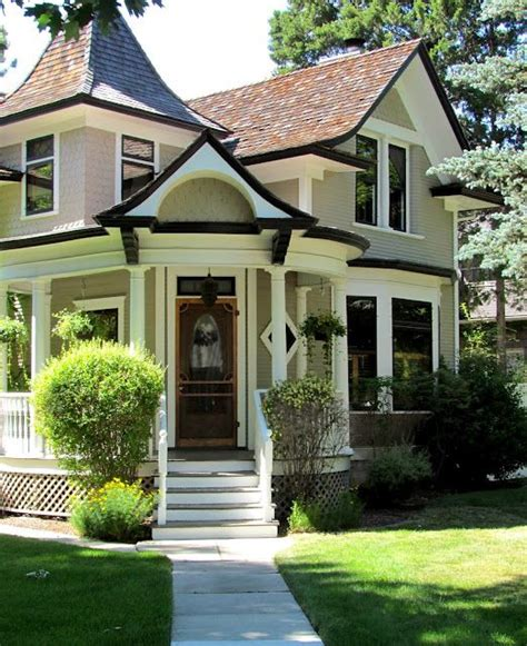 color combination modern victorian exterior paint colors home decorating ideas