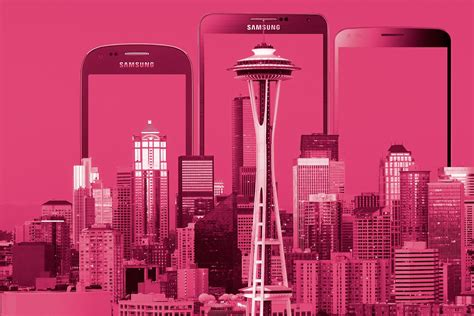 customer service mobile report says t mobile offers best customer service